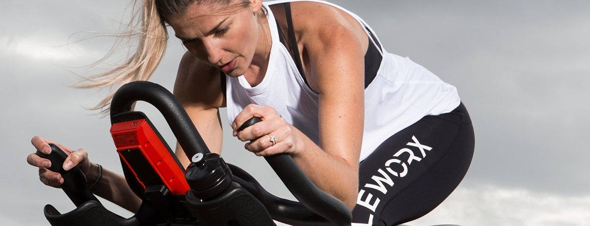 6 Instructor Approved Cycling Tips to Have the Perfect Ride